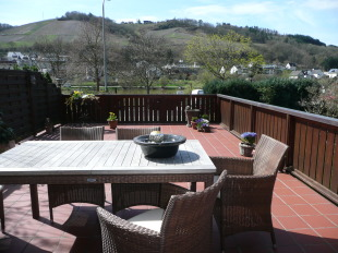Town House for sale in Rhineland-Palatinate...