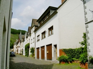 7 bedroom Terraced house for sale in Rhineland-Palatinate...
