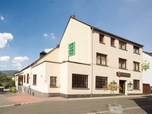 Restaurant in Rhineland-Palatinate...