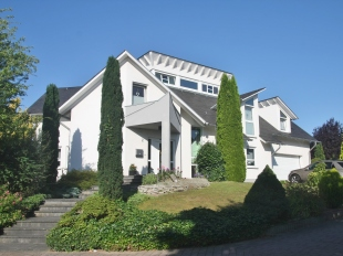 5 bedroom Detached home in Rhineland-Palatinate...
