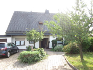 5 bed Detached home for sale in Rhineland-Palatinate...
