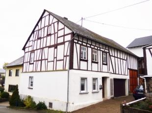 3 bed house in Rhineland-Palatinate...