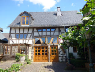 Character Property in Rhineland-Palatinate...