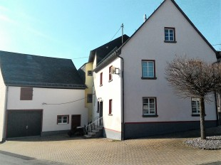 2 bedroom Detached home in Rhineland-Palatinate...
