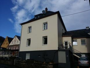 3 bed Detached house for sale in Ediger-Eller...