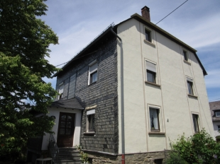 4 bedroom Detached home in Rhineland-Palatinate...