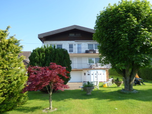 11 bed Detached home in Rhineland-Palatinate...