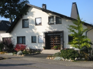 7 bed Detached property in Rhineland-Palatinate...