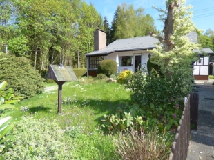 2 bed Bungalow for sale in Rhineland-Palatinate...