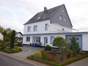 7 bed Detached home in Emmelshausen...