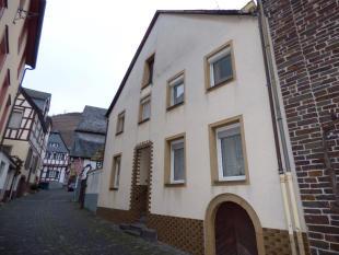 3 bed house in Ediger-Eller...