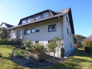 6 bedroom Detached property for sale in Traben - Trarbach...