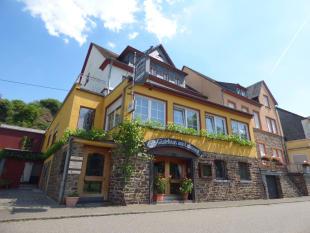 property for sale in Ediger-Eller, Rhineland-Palatinate