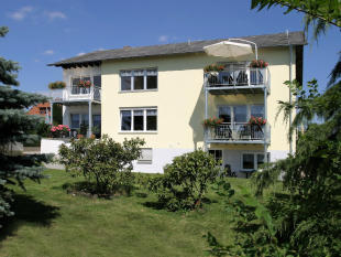 Detached home in Wittlich...