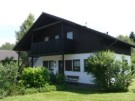 4 bedroom Chalet in Rhineland-Palatinate...
