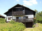 Chalet for sale in Rhineland-Palatinate...