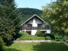 4 bed Detached house for sale in Rhineland-Palatinate...