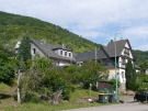 property for sale in Rhineland-Palatinate, Zell (Mosel)