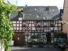 property for sale in Rhineland-Palatinate, Enkirch