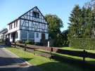 4 bed Character Property in Rhineland-Palatinate...