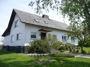 6 bed Detached Bungalow for sale in Rhineland-Palatinate...