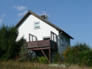3 bedroom Detached house for sale in Rhineland-Palatinate...