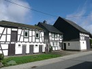 Cottage for sale in Rhineland-Palatinate...