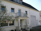 4 bed Farm House in Rhineland-Palatinate...