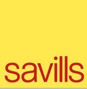 Savills, Manchester - Retailbranch details