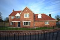 4 bedroom new property for sale in Eaton Hill, Eaton Street