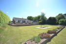 Detached Bungalow for sale in Eaton
