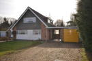 Mark Lemmon Close Detached Bungalow for sale