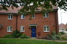 2 bedroom End of Terrace house in ORIOLE DRIVE...