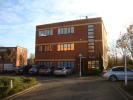 property to rent in GROUND AND SECOND FLOOR, SIDNEY HOUSE, SOUTHFIELDS BUSINESS PARK, BASILDON, SS15
