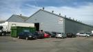 property to rent in HORNDON INDUSTRIAL PARK, WEST HORNDON, BRENTWOOD, CM13