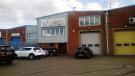 property to rent in CHRISTY COURT, SOUTHFIELDS INDUSTRIAL ESTATE, BASILDON, SS15