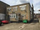 property to rent in REAR OF 21 BOURNE ROAD, BEXLEY, KENT, DA5