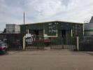 property for sale in RAYWELD HOUSE, UNIT 2/UNIT 2A, DAYTON DRIVE, DARENT INDUSTRIAL PARK, ERITH, KENT, DA8