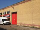 property to rent in UNIT 14 DEPTFORD TRADING ESTATE, BLACKHORSE ROAD, DEPTFORD, LONDON, SE8