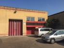property to rent in UNIT 13 DEPTFORD TRADING ESTATE, BLACKHORSE ROAD, DEPTFORD, LONDON, SE8