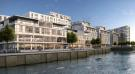property for sale in NEW CAPITAL QUAY, (OFFICES), VICTORIA PARADE, GREENWICH, LONDON, SE10