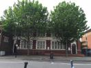 property for sale in FORMER KINARA FAMILY RESOURCE CENTRE, PLUMSTEAD HIGH STREET, PLUMSTEAD, LONDON, SE18