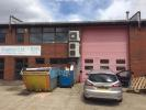 property to rent in UNIT 3, MERCY TERRACE, LADYWELL ROAD, LEWISHAM, LONDON, SE13