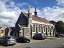 property for sale in ST LUKE'S CHAPEL, COTTON LANE, DARTFORD, KENT, DA2