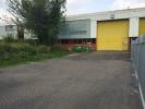 property to rent in UNIT 2, BELVEDERE LINK BUSINESS PARK, VIKING WAY, CHURCH MANORWAY, BELVEDERE, KENT, DA8