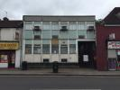 property for sale in FORMER ESTATE OFFICE, PLUMSTEAD HIGH STREET, PLUMSTEAD, LONDON, SE18