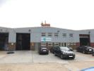 property for sale in UNIT 2, BELVEDERE INDUSTRIAL ESTATE, FISHERS WAY, BELVEDERE, KENT, DA17