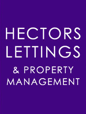 Hectors Lettings and Property Management Ltd, Nottinghambranch details