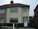 3 bed semi detached property in Marina Avenue...