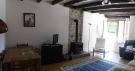 cott 2 lounge